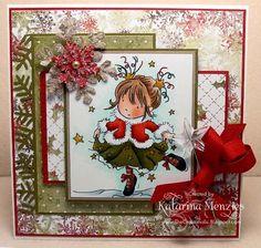 LOTV - Christmas Dance