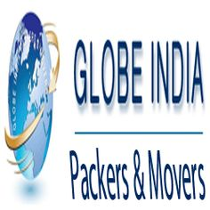 For safe packing and moving of your valuable belongings, make sure to hire efficient packers and movers. So, first research properly and then finalize. Visit at: www.globeindiapacker.com/
