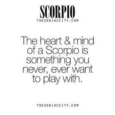 Tag a #Scorpio | TheZodiacCity.com | ZodiacCityShop.com #zodiaccity #zodiac…