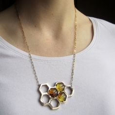 http://onetribeorganics.tumblr.com/post/108013015529/honey-pendants-are-now-available-on-the-site-made