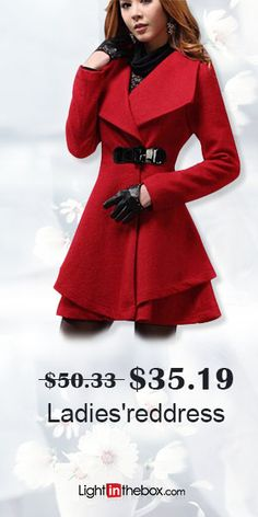 2019 Korean Women Coat Real Sheep Fur Furry curly Jacket Trench Parka outwear