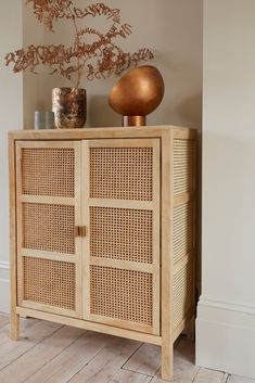 Five things we love about French Connection Home Cane Furniture, Rattan Furniture, Furniture Decor, Furniture Design, Barbie Furniture, Furniture Legs, Garden Furniture, Natural Furniture, Mango Wood Furniture
