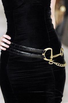beautiful belt