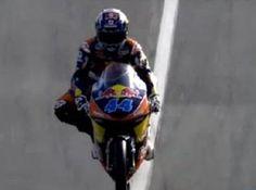 el forero jrvm y todos los bonos de deportes: clasificacion moto3: resultado primeros entrenos l...