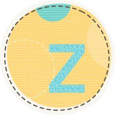 Z Love Easter (Cris Oliveira Designs)