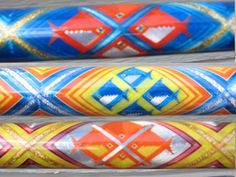 Fish Wrap, Custom Fishing Rods, Cool Wraps, Spinning Rods, Thread Art, Fly Rods, Bass Fishing, Bait, Wrapping