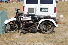 Sturgis 2012 – Photos from The Broken Spoke Saloon Campground   Motorcycle Blog of Leatherup.com