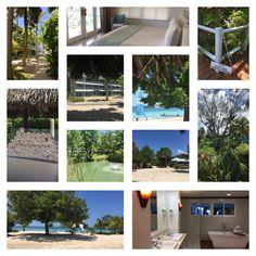 Negril-Couples Resort. Prachtig hotel met relaxte sfeer. Strand, zwembad, sportfaciliteiten, spa, restaurant...alles even verzorgd. Aanrader!