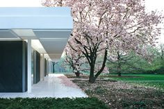 Miller House   37 E 7TH ST – A blog from Princeton Architectural Press