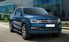 Manufacturer Germany very definite origin known as the manufacturers who have generations of luxury cars, Volkswagen presents a new truck and it is 2019 VW Amarok. The manufacturer needs to secure her fame in the classification of this car and is sure that the car will be made at the top level....