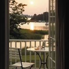 Inn at Perry Cabin  Eastern Shore, St. Michaels, Maryland www.perrycabin.com