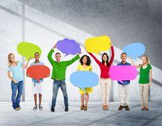 """I Simposium """"Las Nuevas Formas de Comunicación en Salud Laboral y Prevención de Riesgos a Debate"""" - Prevencionar, tu portal sobre prevención de riesgos laborales."""