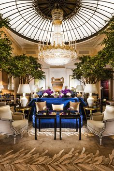 Exclusive dining options ✓ exceptional creations ✓ in the heart of Zurich ★ Restaurant Pavillon ★ Rive Gauche ★ Le Hall ★ Book your table here! Zurich, Luxury Interior Design, Best Interior, Bars In Zürich, Restaurant Bar, Lakeside Hotel, Hotel Lobby Design, Most Luxurious Hotels, Luxury Hotels