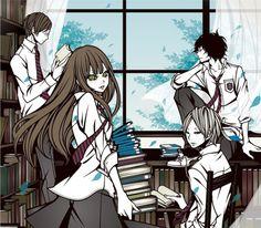 Manga Art, Simply Beautiful, Style Guides, Art Reference, Cool Art, Graffiti, Japan, Cool Stuff, Comics