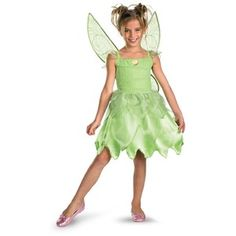 tinkerbell. - Polyvore