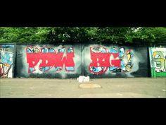 CIEMNA STREFA - PDW BGU - YouTube