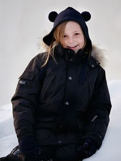 The Norwegian Royal House published new pictures of Princess Ingrid Alexandra. Royal Princess, Prince And Princess, Adele, Ingrid Alexandra, Norwegian Royalty, Pictures Of Princesses, Royal Court, Royal Babies, Save The Queen