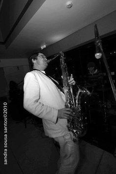 Martin Teutscher Portugal, Events, Concert, Culture, Recital, Festivals