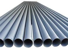 Master Pipe is leading pvc pipe manufacturer, pvc pipe supplier and rigid pvc pipe exporter from Pakistan. We are offering high quality of pvc pipes at reasonable prices.