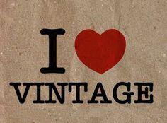 Samen langs de vele vintage winkels, op zoek naar bijzondere voorwerpen of retro kleding. Hier staan er een aantal voor je op een rijtje:http://ow.ly/q6mgS
