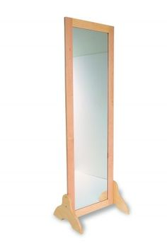 Three-In-One Mirror  $69.50