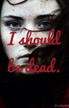 "I just posted ""Introduction "" for my story ""I should be dead."". #teenfiction http://w.tt/ZAqMTl<<<Can you guys go read this and tell me what you think?"