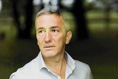 Stéphane Allix, journaliste, vient de publier «Le test. Une enquête inouïe: la preuve de l'après-vie?».
