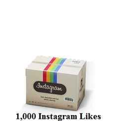 Photo Added | Get Free Instagram Followers Fast & Easy! - FreeInstagramFollowers.org https://instagram.com/p/8-jz_dyKG_/