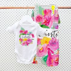 Buy baby gifts newborn baby gift sets for boy and girl www buy baby gifts newborn baby gift sets for boy and girl sweetpeababy australia melbourne personalised baby gifts pinterest newborn baby negle Images