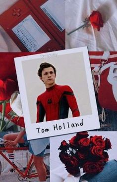Tom Holland Lockscreens❀ – 73 – Tom Holland Lockscreens❀ – 73 – Related posts:This is a great alternative or addition to a bedside table! Tom Holland Peter Parker, Tom Holland Tumblr, Iron Man, Tom Holand, Baby Toms, Tommy Boy, Avengers Wallpaper, My Tom, Hawkeye