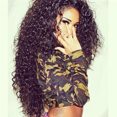 classic lace wigs Most Natural Looking Start to Finish curly full lace wigs