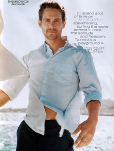 Paul Walker @Melissa Squires Squires Squires Brown Settles