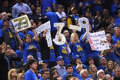 GoldenStateWarriors (@warriors) | Twitter
