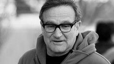 Robin Williams wurde 63 Jahre alt (Quelle: Reuters)