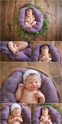 A to Z about baby shower - Baby Care Tips Cheap Baby Shower, Fun Baby Shower Games, Simple Baby Shower, Baby Boy Shower, Newborn Pictures, Baby Pictures, Newborn Photography Tips, Nature Photography, Photography Gifts