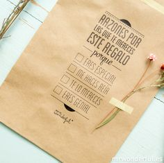 mrwonderful_kraft19_bolsa-kraft-regalo-M-19                                                                                                                                                                                 Más