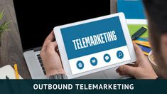 Outsourcing telemarketing services can help your organization grow better. Hire reliable call centre services for your needs. Philippines, Good Things, Business, Store, Business Illustration