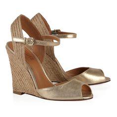 d85c3729304a 43 Best  3 Schutz Shoes images