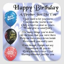 Need Happy Birthday Poems for your husband, wife, brother or sister? Find funny, short happy birthday poems for your friend, mom or daughter right here. Happy Birthday Nephew Quotes, Happy Birthday Drinks, Birthday Message For Brother, Birthday Messages For Son, Birthday Wishes For Boyfriend, Birthday Images, Happy Birthday Nephew Funny, Happy Birthday Wishes Nephew, Birthday Bash