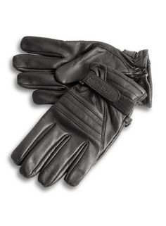 Milwaukee Motorcycle Clothing Company Men's Gloves with Gel Palm (Black, XXX-Large) by MMCC Leather. $21.95. Milwaukee Motorcycle Clothing Company men's leather riding gloves are fully lined with anti-vibration gel palm. Available in sizes Small thru XXX-Large.