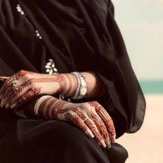 Stylish Mehndi Designs, Mehndi Designs For Girls, Unique Mehndi Designs, Mehndi Designs For Fingers, Dulhan Mehndi Designs, Beautiful Henna Designs, Latest Mehndi Designs, Henna Tattoo Designs, Bridal Mehndi Designs