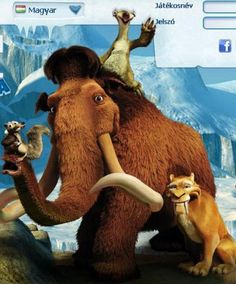 Free To Play, Games To Play, Elephant, Marvel, Animals, Animales, Animaux, Elephants, Animal
