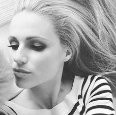 Michelle Hunziker stoccata a Eros Ramazzotti: gossip ultima ora!