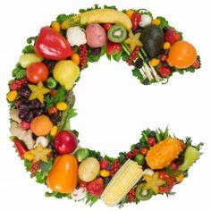 Վիտամին C. ինչպե՞ս է դրսևորվում դրա անբավարարությունն օրգանիզմում