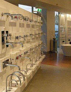 Brisbane Queensland Bathroom Showroom Locations Rogerseller