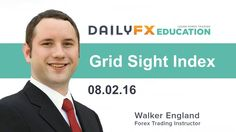 08/02/2016 - Trading with Grid Sight Index - Walker England