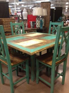 Find Furniture For Every Room In Your Home At Woodstock Furniture Outlet.  If Youu0027re Looking For Furniture And Are From Acworth Or Hiram Georgia Then  ...