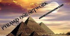 """BOB CHARLES SAYS"": AT 6 PM EST USA ( NY TIME )   SPECIAL  PYRAMID ONE...https://www.mixcloud.com/PyramidOne/"