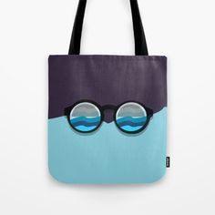 Buy Horizons Tote Bag by Mindssgreen. Worldwide shipping available at Society6.com. Just one of millions of high quality products available.
