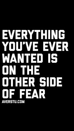 22 Well Said Quotes True Words – Healthy Serum Skin Badass Quotes, Good Life Quotes, Wise Quotes, Inspiring Quotes About Life, Words Quotes, Quotes To Live By, Motivational Quotes, Funny Quotes, Inspirational Quotes